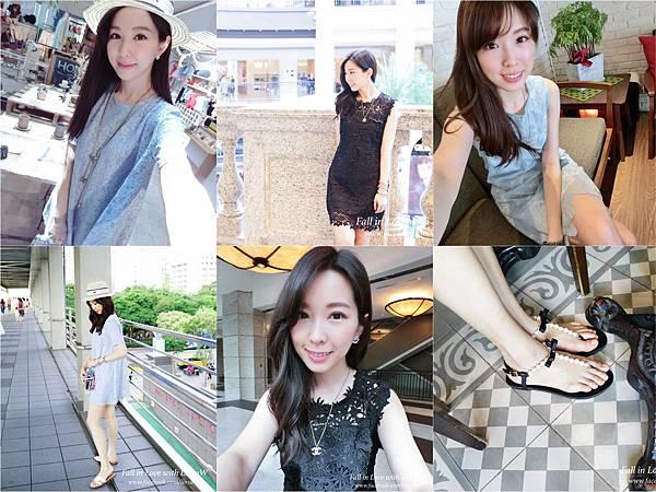 韓國連線代購2015夏