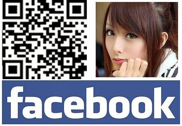 藍馨FBQR.jpg