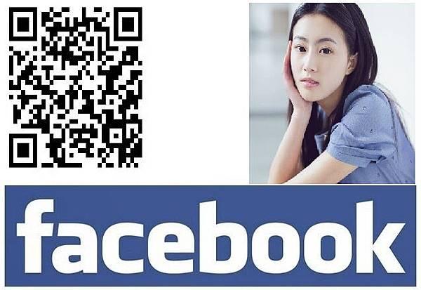 雅芊FB_QR碼