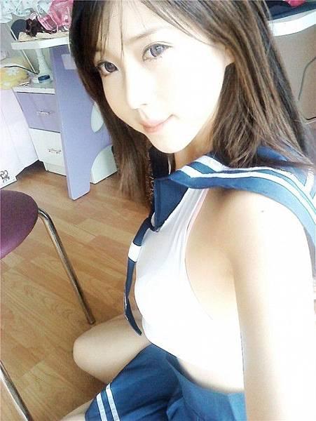 天下娛樂|九州娛樂|TS娛樂|線上免費影音|九州天下TS娛樂城|TS5588.net