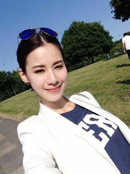 TS娛樂城|九州娛樂城|天下娛樂城|ts5588.net|正妹|懶人包|http://ts5588.net|TS運彩網|TS現金網|TS娛樂網|玩運彩