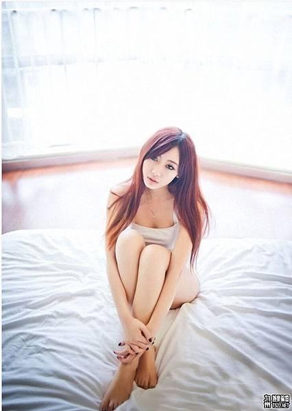 天下TS娛樂城|九州娛樂|http://ts5588.net