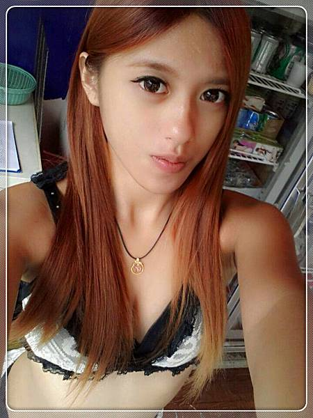 ts5588.net|TS天下娛樂美女網