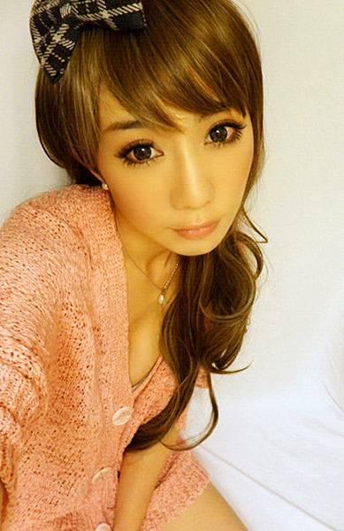 九州娛樂|天下娛樂|九州天下ts娛樂城|正妹|美女|ts5588.net|免費線上影音