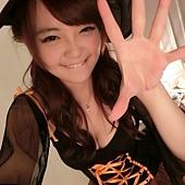 九州娛樂城 天下娛樂城 九州天下ts娛樂城 正妹 美女 ts5588.net 免費線上影音