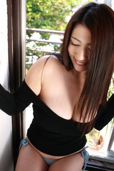 TS娛樂城|九州娛樂城|天下娛樂城|ts5588.net