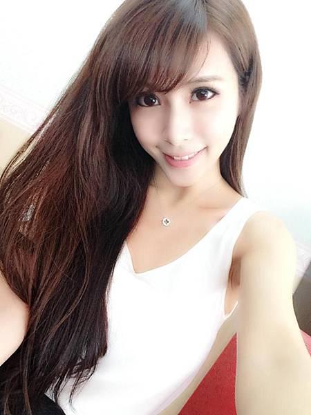 TS娛樂城|九州娛樂城|天下娛樂城|ts5588.net|正妹|懶人