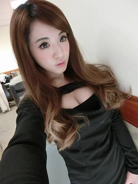 F奶小林依晨李汶靜|TS娛樂城|九州娛樂城|天下娛樂城|ts5588.net|正妹|懶人包|http://ts5588.net