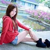 制服+黑絲襪,長腿麻豆可愛到令人妒忌 凹嗚~~ 狼來啦 ||TS娛樂城|九州娛樂城|天下娛樂城|ts5588.net|正妹|懶人包|http://ts5588.net|TS運彩網|TS現金網|TS娛樂網