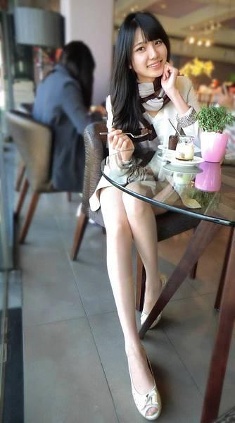 「日本認證」的漂亮長腿正妹『蔡譯心』|九州娛樂城|天下娛樂城|TS娛樂城|ts5588.net|正妹|懶人包|http://ts5588.net|TS運彩網|TS現金網|TS娛樂網|玩運彩|運彩報馬仔|玩運彩報馬仔|玩運彩朋友圈|玩運彩報馬仔|天天玩運彩|玩運彩討論區