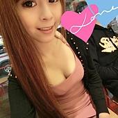 什麼!衣服竟然『自爆』了 九州娛樂城 TS娛樂網 天下娛樂城