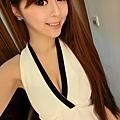 什麼!衣服竟然『自爆』了|九州娛樂城|TS娛樂網|天下娛樂城