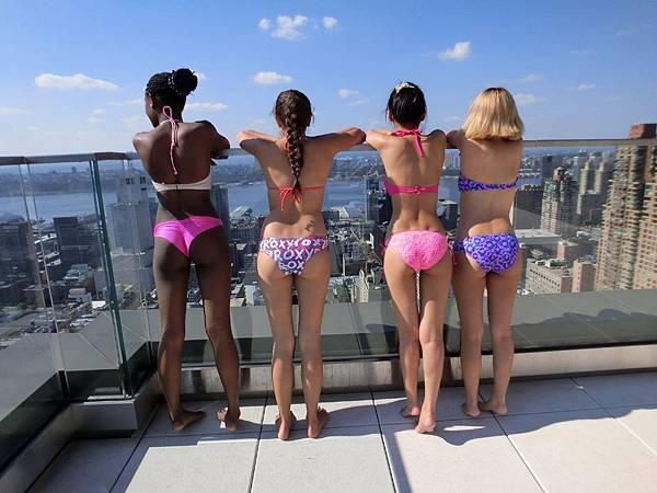 全世界只有3%美女才擁有的性感地帶 大公開!!|九州娛樂城|TS娛樂網|TS現金網|TS運彩網|玩運彩