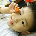01-31 最愛‧海寶‧生日快樂