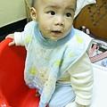 02-07-1 霆霆生日快樂!