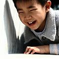 03-02 童顏