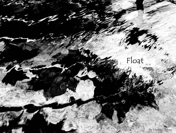 09-16-1 Float
