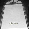 10-16 The Door