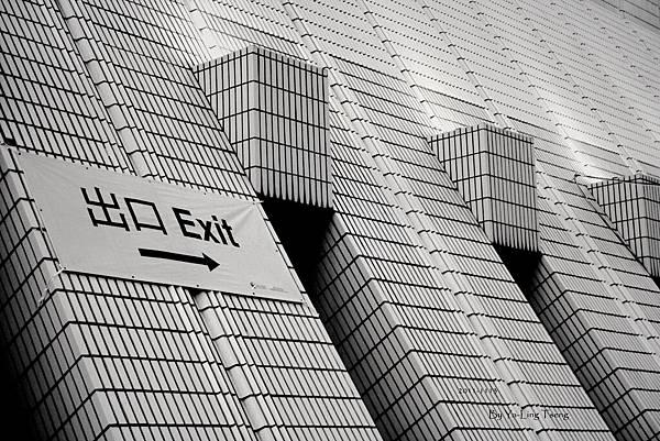 2011-1113 Exit