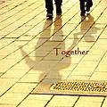 2011-1205 Together