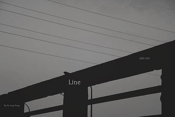 2011-1211 Line-2