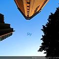 101-0107 Sky