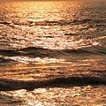 101-0210 Sunset