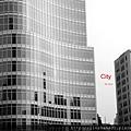 101-0322 City