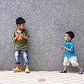 101-0430 Love