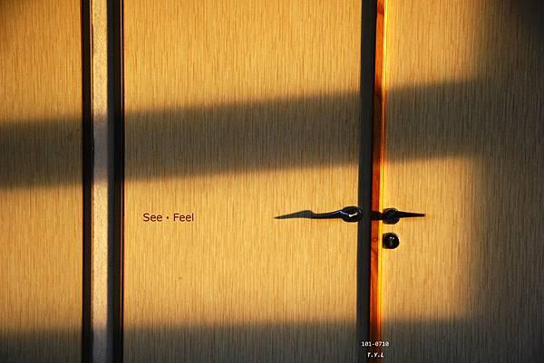101-0710 See & Feel