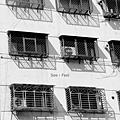 101-0729 City Cage
