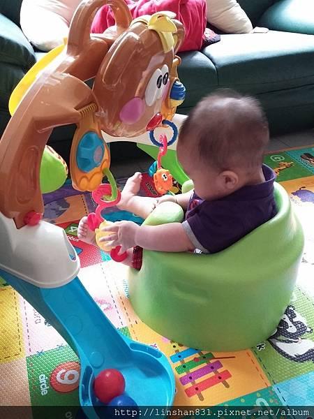 20140523_媽媽租的新玩具2.jpg
