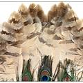 林新發-台灣手工柳絲作品-天然羽毛禪師法扇-05_nEO_IMG.jpg