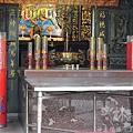 台灣蠟燭/斗燭、一對二百斤