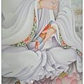 林新發神桌/神聯/居家佛堂設計規劃