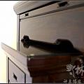 林新發神桌佛俱/黑紫檀全實木神桌/檜木全實木雕刻聯-莊嚴佛堂請找林新發