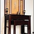 公司佛堂設計-黑檀漢式如意神桌(蓮花佛道禪心)-001_nEO_IMG