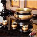 公司佛堂設計-黑檀漢式如意神桌(蓮花佛道禪心)-012_nEO_IMG