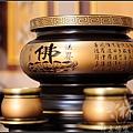 公司佛堂設計-黑檀漢式如意神桌(蓮花佛道禪心)-013_nEO_IMG
