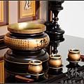 公司佛堂設計-黑檀漢式如意神桌(蓮花佛道禪心)-014_nEO_IMG