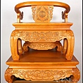 手工神明椅,客製化脫椅,軟身用也可以,完全手工量身打造