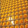 立體光明燈藝術設計,配合莊嚴佛堂的不二之選