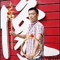 九龍太子槍圈(純銅全手工-人用法器)-008.jpg