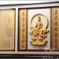 神桌-4尺2花梨木中國風神桌(立體雕.jpg