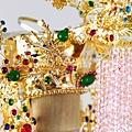 純銅帽-媽祖(雙色系)-003.jpg
