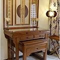 一貫道作品神桌、雕刻聯-003.jpg