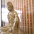 藝術檜木心經-大悲咒雕刻聯(一級檜木雕刻)-004.jpg