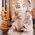 神藝匠心-金龍太子殿下