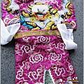 紫色、水藍色系軟身龍袍-001.jpg