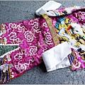 紫色、水藍色系軟身龍袍-003.jpg